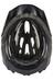 Bell Volt RLX helm zwart